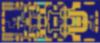 32 - 38 GHz 5 Watt GaN Amplifier -- TGA2224 -Image