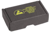 Static Control Device Containers -- 16-1401-ND -Image