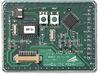 TM9925 Touchpad -- TM9925