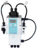 Liquid Analysis - Turbidity Systems -- Turbimax CUE 21/22