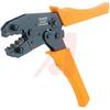 CRIMPER 1300 RG6/58 BNC -- 70199537 -- View Larger Image