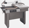 5000 Series Semi-Automatic L-Sealers -- Model 5124