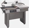 5000 Series Semi-Automatic L-Sealers -- Model 5348