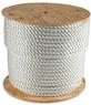 Nylon Rope 3-Strand - Image