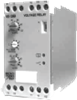 Under / Over Voltage Relay Plus Time Delay -- 45051