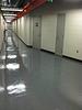 Key ZYCKE Flooring System