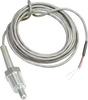 Pipe Plug Thermistor Probes -- THX-400-NPT Series