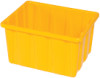 Auto Cart Storage Bin/Drawer -- 8991 - Image