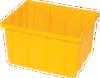 Auto Cart Storage Bin/Drawer -- 8991