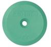 RFID Transponder -- IQC21-58