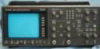 2 Channel, 2GHz, Digitizing Oscilloscope -- Philips PM3340