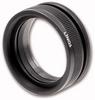 Lens Mount - Image
