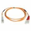 Fiber Optic Cables -- N516-15M-ND -Image