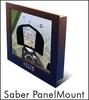 Saber PanelMount Solar 6.4