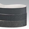 Dynabrade Coated Silicon Carbide Sanding Belt - 600 Grit - 2 in Width x 72 in Length - 78242 -- 616026-78242