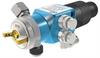A29 HPA Automatic Airspray Spray Gun - Image