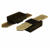 Diodes - RF -- 1465-1046-ND - Image