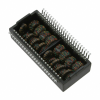 Pulse Transformers -- 507-1464-2-ND -Image
