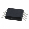 Data Acquisition - ADCs/DACs - Special Purpose -- TLP7830(TP4EDKR-ND -Image