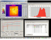 Velocity Thermal Analysis Software