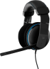Vengeance® 1300 Analog Gaming Headset -- CA-9011111-WW