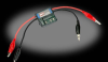 Losi Lithium Charge Converter -- 0-LOSB9607
