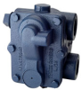 A Series Float & Thermostatic Steam Traps -- Model A3 - Image
