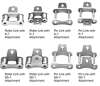 Agriculture Attachment Chains - Image