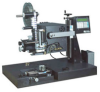Semi-Automatic Labeling -- CTM Tabletop Workstation - Image