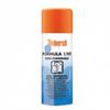 Ambersil Formula 1 High Temperature -- W-AMS-F1HT - Image