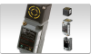 E51 Limit Switch Style -- E51ALS1 - Image