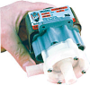 Mild Corrosive Liquid March Pump -- 97021 - Image