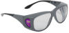 Laser Safety Glasses for Fiber Laser -- KXL-019C