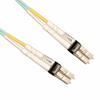 Fiber Optic Cables -- N838-05M-ND