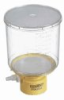 290-4520 - Thermo Scientific Nalgene Bottletop Filters, 0.2um SFCA, 150 mL; 12/Pk -- GO-06731-34 - Image