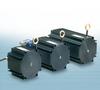 wireSENSOR Draw-Wire Displacement Sensor -- WDS-5000-P115 Digital