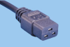 North America- Connector Power Cord -- 70025110250-Image