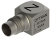 Triaxial Accelerometer -- 3273A4
