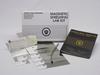 Magnetic Shielding Evaluator's Lab Kit -- LK-110 - Image
