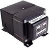 Signaling Device Transformer -- 88-100 - Image