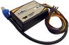 High Speed UART Protocol Analyzer -- Frontline® HSU