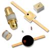 Zero Bias Silicon Schottky Barrier Detector Diodes -- CDC7630 Series -Image