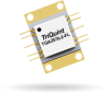 2.5 - 6 GHz, 40 Watt GaN Power Amplifier -- TGA2576-2-FL -Image