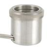 Hotlock® Coil Heater -- View Larger Image