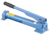 OTC 4004 2-speed Hydraulic Hand Pump -- OTC4004