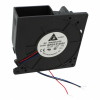 DC Brushless Fans (BLDC) -- 603-1384-ND -Image