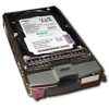 HP Internal Hard Drive -- AJ711A