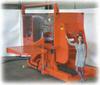 Permanent Mold Casting Machine -- 6H Tilt-Pour