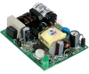 POWER SUPPLY, AC-DC,ON BOARD PCB, 5.04W, 12V, 0.42A -- 70069777