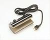 Constant Heat Bag Sealers -- Model 70